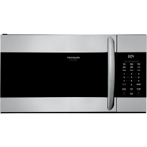Jade Collection Microwave 4