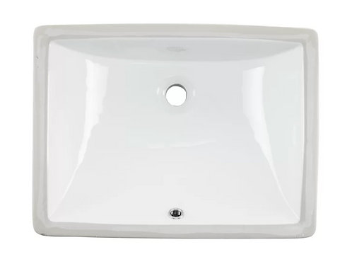 Coltan Collection Bathroom Sink 3