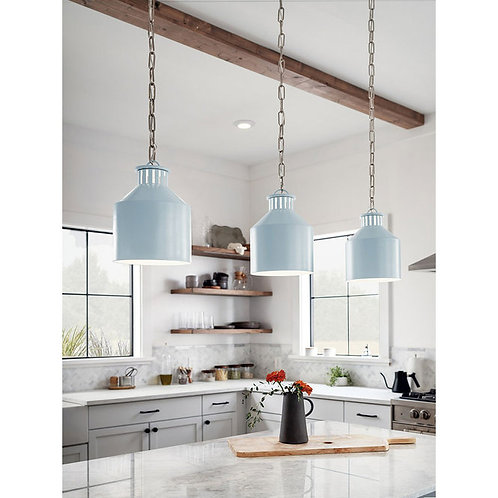 Jade Collection Lighting Fixtures Pendant 5