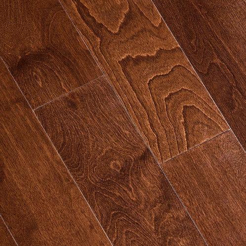Tiger Eye Collection Wood Floor 4
