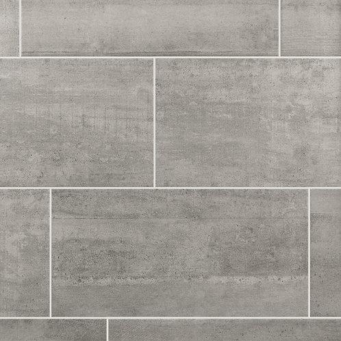 Coltan Collection Bathroom Floor Tile 4