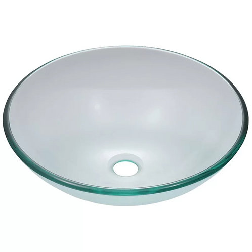 Coltan Collection Bathroom Sink 4