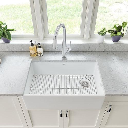 Jade Collection Kitchen Sink 4