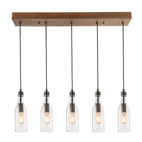 Light Fixtures Options 6