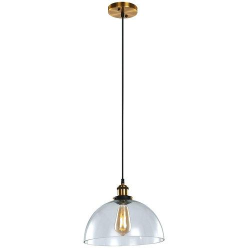 Coltan Collection Light Fixtures Pendant 2