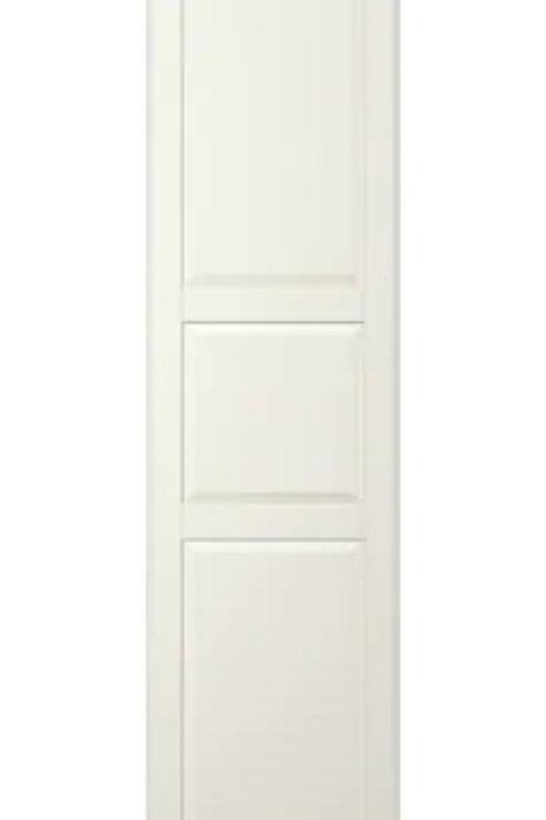 Tiger Eye Collection  Closet Door 2
