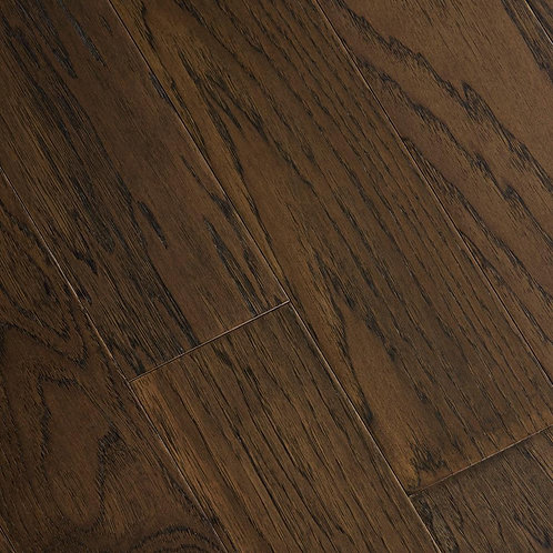Tiger Eye Collection Wood Floor 1