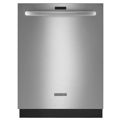 Jade Collection Dishwasher 5