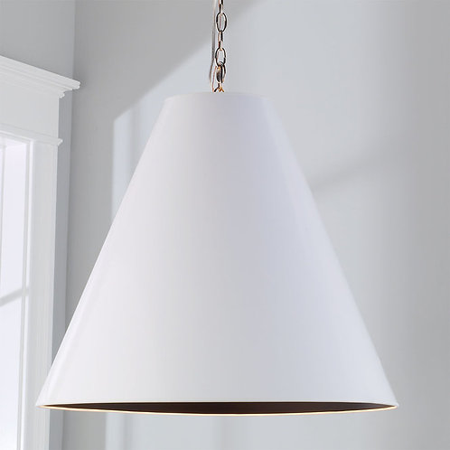 Jade Collection Lighting Fixtures Pendant 1