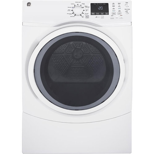 Jade Collection Dryer 1