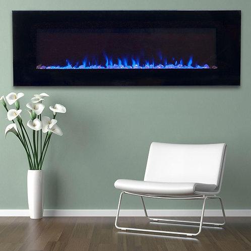 Fireplace Option 4