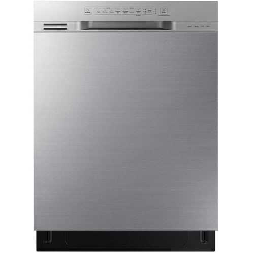 Coltan Collection Dishwasher 2