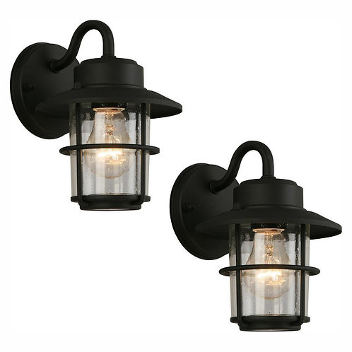 Tiger Eye Collection Exterior Lanterns 4
