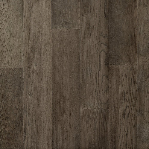 Coltan Collection Floor 2