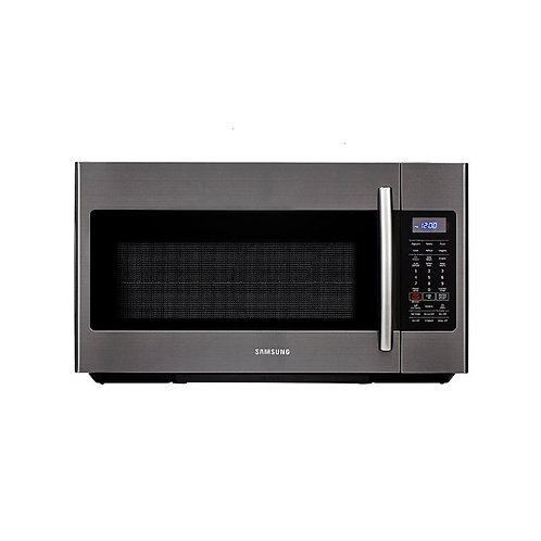 Jade Collection Microwave 2