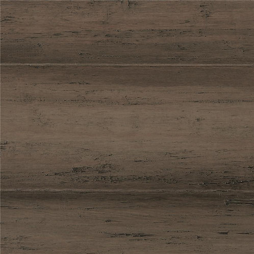 Bamboo Flooring Option 3