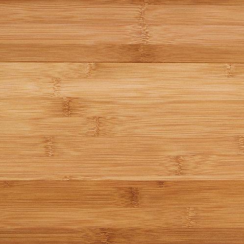 Bamboo Flooring Option 1