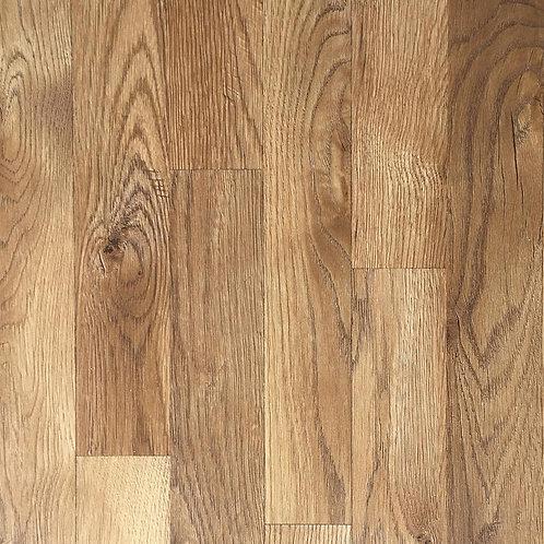 Coltan Collection Laminate Flooring 2