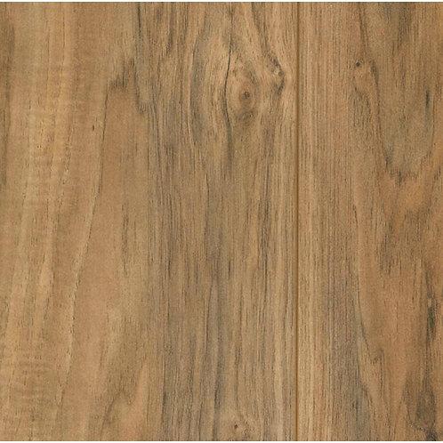 Tiger Eye Collection Laminate Flooring 3