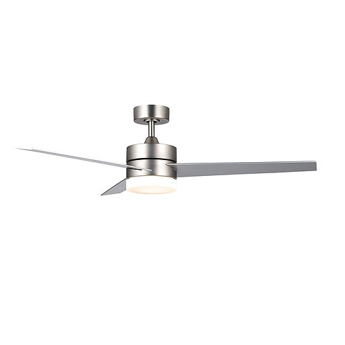 Coltan Collection Ceiling Fan 1