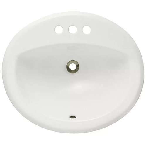 Coltan Collection Bathroom Sink 1