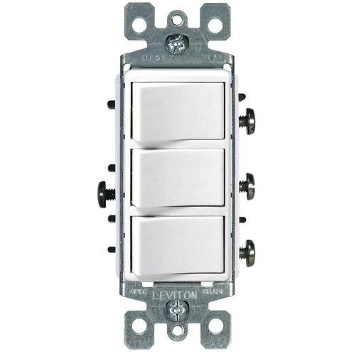 Switch Option 4