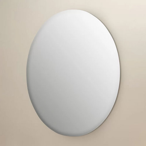 Coltan Collection Bathroom Mirror 3