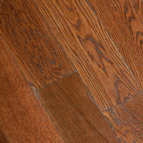 Tiger Eye Collection Wood Floor 2