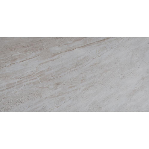 Ceramic Tile Option 1