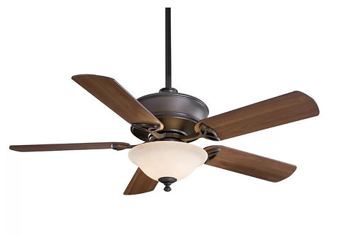 Jade Collection Ceiling Fan 1