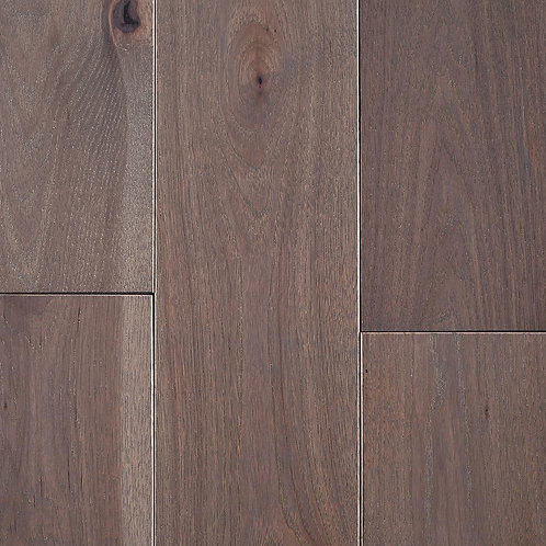 Jade Collection Wood Floor 3