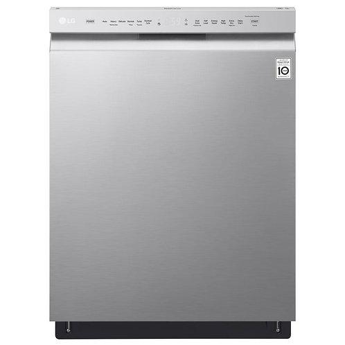 Coltan Dishwasher Option 3