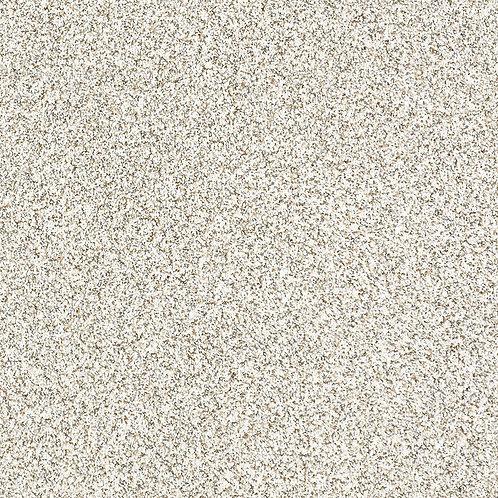 Carpet Option 1