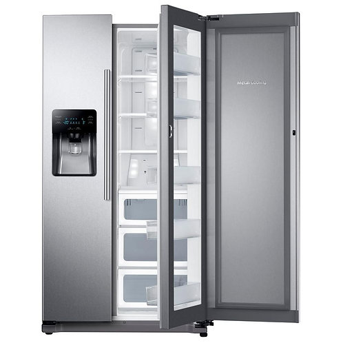 Jade Collection Refrigerator 5
