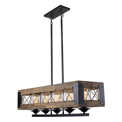 Light Fixtures Options 7