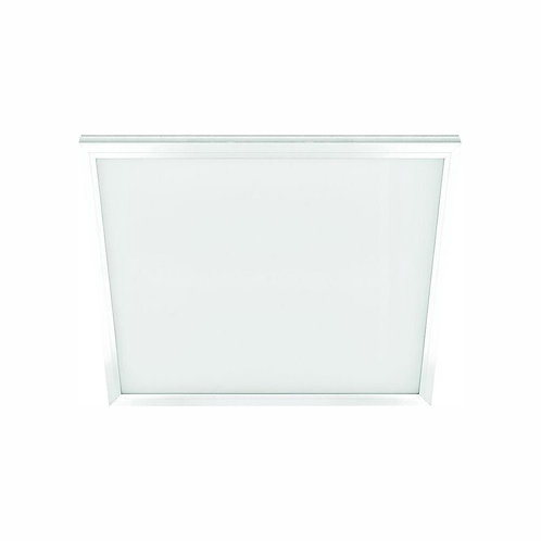 Commercial Lighting Option 3