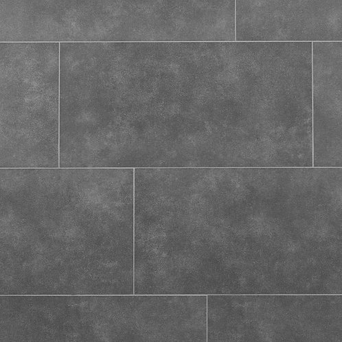 Coltan Collection Bathroom Floor Tile 1