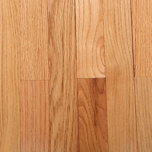 Jade Collection Wood Floor 2