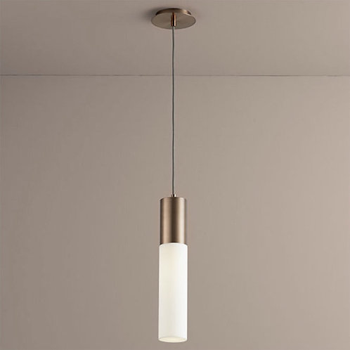 Jade Collection Lighting Fixtures Pendant 3