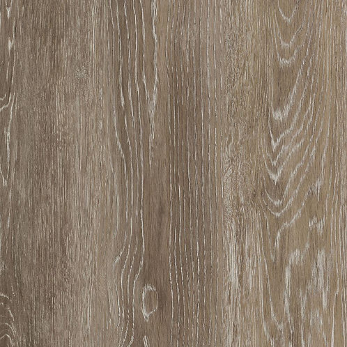 Luxury Vinyl Flooring Option 1