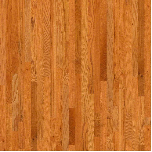 Jade Collection Wood Floor 1