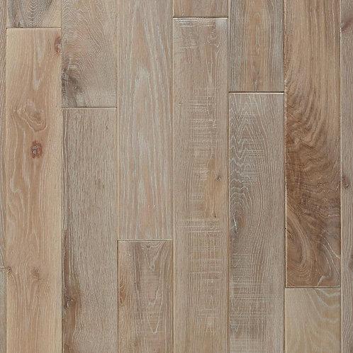 Floor Options 3