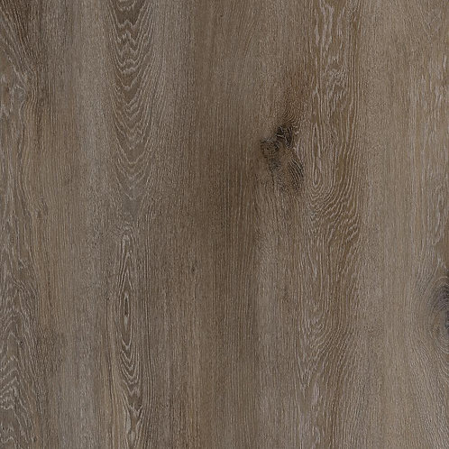 Luxury Vinyl Flooring Option 6