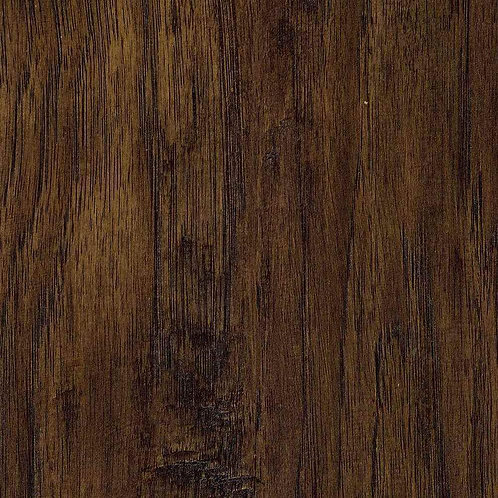 Tiger Eye Collection Laminate Flooring 2