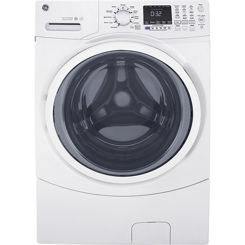 Jade Collection Washer 1