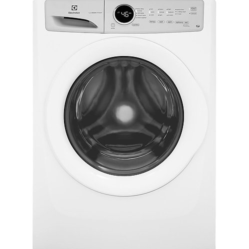 Tiger Eye Collection Washer 1