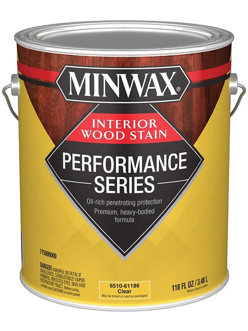 Residential Paint Option 4