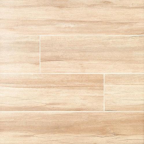 Coltan Collection Floor 5