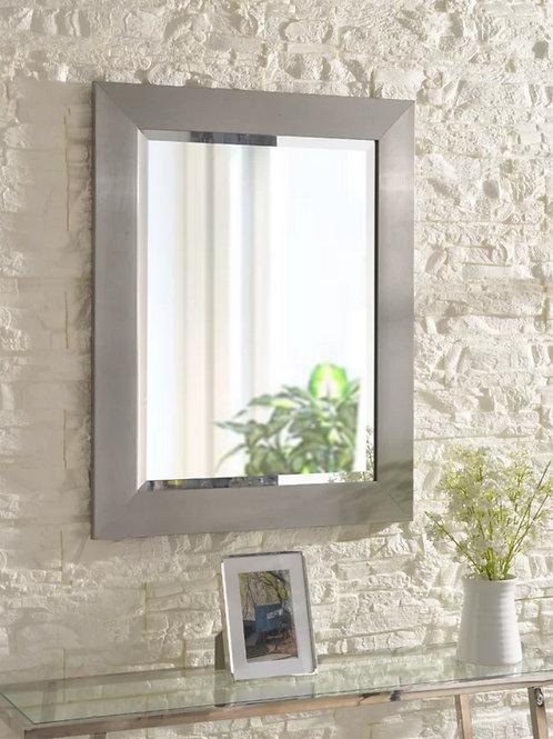 Coltan Collection Bathroom Mirror 5