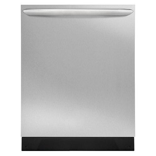 Jade Collection Dishwasher 3